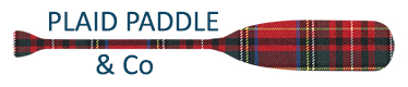 Plaid Paddle: Coaching - Workshops - Speaking